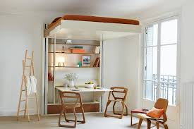 fabulous ikea loft bed astounding modern loft bed