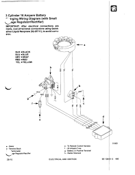 tachometer wiring diagrams wiring diagram and hernes sun tachometer wiring diagram schematics and diagrams
