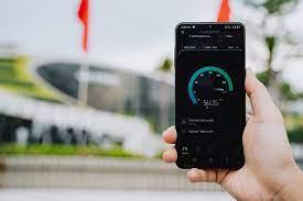 Vsmart Aris 5G xuất hiện: Vinsmart đã phát triển thành công smartphone 5G -  Đồ 2-Tek - Việt Giải Trí