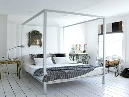fancy painted wood floors bedroom f31x on fabulous decorating home ideas with painted wood floors bedroom