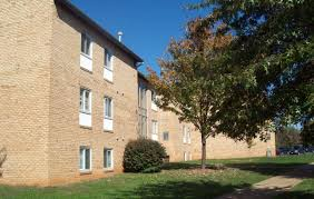 Apartments In Harrisonburg Va B35 About Awesome Home Decoration Planner  With Apartments In Harrisonburg Va