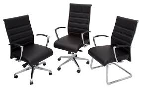 giant office furniture. New Office Furniture Giant O