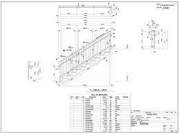 architectural engineering blueprints. Unique Architectural 900x675 Structural Engineering Sample Architectural Sample And Blueprints