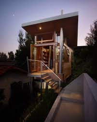 Modern Tree Houses 28 Modern Tree House Modern Tree Houses 14 Awesome Arboreal