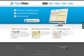site to check paper for plagiarism plagiarism checker tools  essay raterexcessum essay rater tk