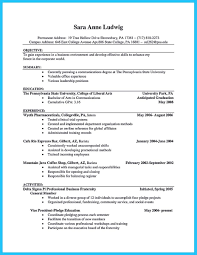 Barista Resume Sample awesome 60 Sophisticated Barista Resume Sample That Leads to Barista 25