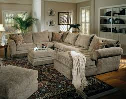 Terrific Sofas For Family Room Interior Home Design By Backyard