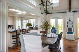 Lake House Decorating Ideas Easy | Billingsblessingbags.org