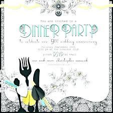 Free Dinner Invitation Templates Fresh Free Rehearsal Dinner