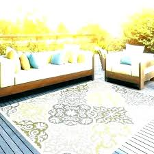 area rug target threshold inside outside rugs indoor outdoor carpet patio cool round large out