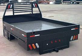 Truck Bed Box For Sale Tool Boxes Flatbed B G Pickup – jiring.info