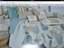 Coastal Collection Quilts Coastal Collection Quilt Bedding Coastal ... & Coastal Collection Quilts Coastal Collection Quilt Bedding Coastal  Collection Quilt Sets Full Size Of Large Size Adamdwight.com
