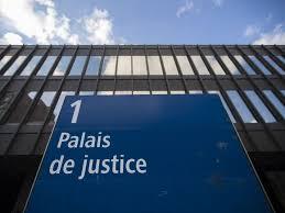 Résultats de recherche d'images pour «Photo du Palais de Justice Montréal»