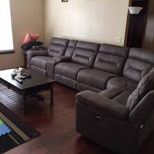 Mathis Brothers Furniture 97 s & 58 Reviews Furniture