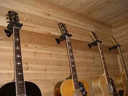hercules guitar hooks off 54