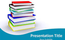 Powerpoint Background Book Free Kids Powerpoint Templates Themes Ppt