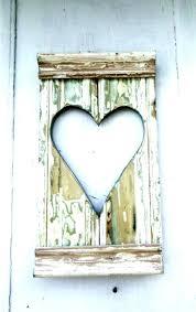wooden heart wall decor seagull wall decorations seagull wall decor elegant reclaimed wood art salvaged wood wooden heart wall