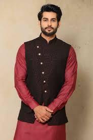 Mens Koti Design Jackets Unique Range Of Modi Nehru Jackets Online For Men