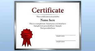 Simple Certificates Template Download Certificate Psd Gift Card