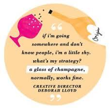 Kate Spade Quotes Fascinating Quotes Hunter 48 Sassy Kate Spade Quotes
