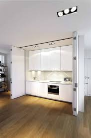 Small Picture Best 25 Hidden kitchen ideas on Pinterest Sliding room dividers