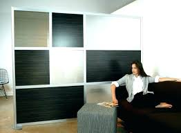 office dividers partitions. Office Partitions Ikea Dividers Room Divider Ideas Best Temporary Wall On