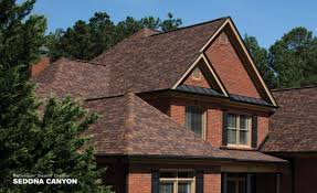 owens corning architectural shingles colors. Owens Corning Announces Sedona Canyon As The 2017 Shingle Color Of Year Architectural Shingles Colors