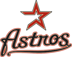 Datei:Houston Astros Logo.svg – Wikipedia