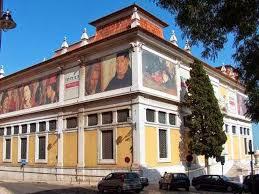 Planet Portugal Das Museum Im Haus Der Grünen Fenster