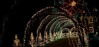 spectacular lighting. Christmas Lights Spectacular II By Michael Bentley (CC BY 2.0) Lighting
