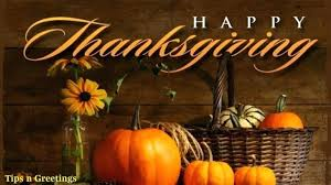 Happy Thanksgiving Quotes For Friends And Family Adorable Thanksgiving Quotes For Friends Amazing Happy Thanksgiving Quotes