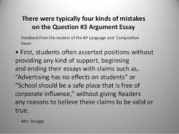 social media argumentative essay essay outline argumentative essay examples argumentative essay