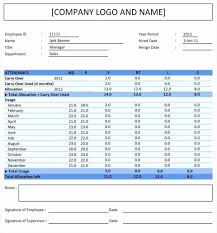 032 Template Ideas Apparel Order Form Excel Luxury T Shirt