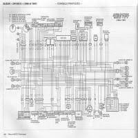 yamaha fz6r wiring diagram tractor repair wiring diagram ford engine parts diagram additionally mag ron wiring diagram also 1996 yamaha vmax wiring diagram besides