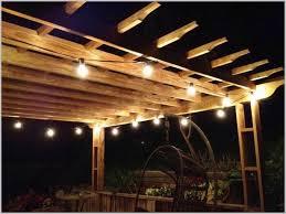 ikea outdoor lighting. Outdoor Lights String G Ikea Lighting I