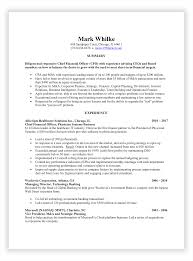 Welcome To The Resume Sage The Resume Sage Experienced Resume