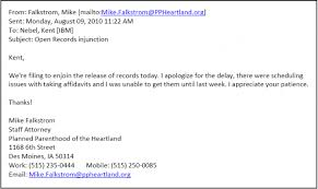 Follow Up Email After Interview Sample Subject Line Publish