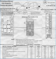 2002 s430 fuse diagram wiring diagram expert fuse panel 2002 mercedes s430 wiring diagrams konsult 2002 mercedes benz s430 fuse diagram 2002 s430 fuse diagram