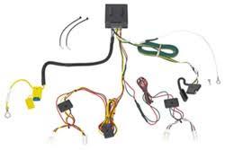 trailer wiring harness installation 2014 dodge charger video 2012 dodge charger wiring harness at 2014 Dodge Charger Wiring Harness