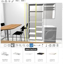 expect ikea kitchen. Planning Our IKEA Kitchen On A Budget How We Kept The Project Simple And Costs Expect Ikea