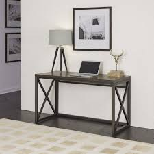 office desk styles. Perfect Styles Xcel Office Desk In Styles