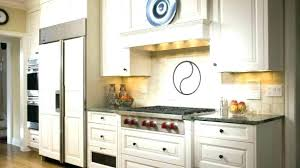 cabinet vent hood. Fine Hood Under Cabinet Vent Hood Hoods Kitchen Traditional  With White Gray Range Installation