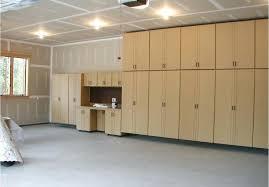 diy garage storage cabinets large garage storage cabinet ideas do it yourself garage storage cabinets plans