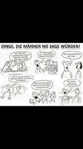 Witze Und Diss Sprüche Männer Witze Wattpad