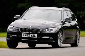 Sport Series bmw 320i price : BMW 3 Series Touring   Auto Express