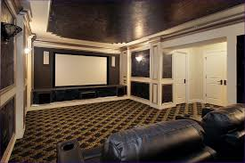 Small Picture Bedroom Carpet Trends 2016 Uk Decorating Trends 2017 Uk Carpet
