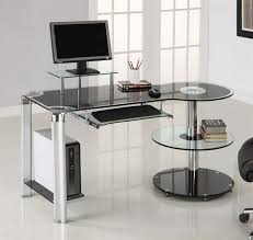 awesome office desk designs awesome office desks