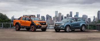 2018 chevrolet trailblazer. Plain Trailblazer 2018 Chevrolet Trailblazer Ss Release Date In Chevrolet Trailblazer L