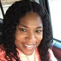Tasha Sims - Customer Service Representative - General Dynamics | LinkedIn