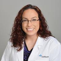 Dr. Cassandra L. Ashley, MD - Branson, MO - Infectious Diseases ...